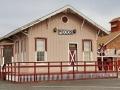 Barn_Door_Restaurant_ATSF_Pecos_TX_Depot_Odessa_TX_03-19-07