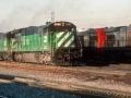 BN_5088_North_Fort_Worth_TX_07-92