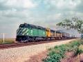 BN_6632_Train_QLA_Callahan_OK_09-06-82