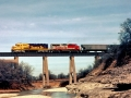 ATSF_5979_ATSF_154_Mustang_Creek_TX_02-92