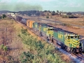 MKT_177_South_Train_105_Savanna_OK_09-09-78