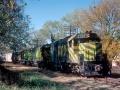 MKT_227_South_Denison_TX_11-08-78