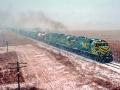 MKT_300_South_503_Train_Enid_OK_01-27-83