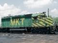 MKT_605_still