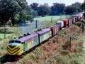 MKT_72-C_West_Holdenville_OK_09-17-77