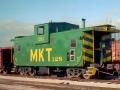 MKT_caboose_128_Parsons_KS_10-01-77