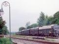 Conrail_4021_East_Beaver_Falls_PA_09-98