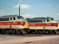 Erie_Lacawanna_823_and_833_Port_Jervis_NY_08-08-71