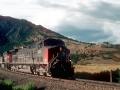 SP_334_East_Coal_Creek_Canyon_CO_10-96