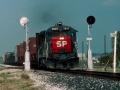 SP_7807_Ferris_TX_11-90