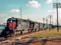 SP_8474_North_Fort_Worth_TX_08-06-78