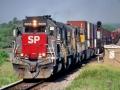 SP_8688_East_Dothan_TX_05-99