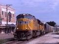UP_4866_South_Marlin_TX