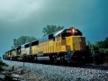 UP_5018_South_CBTHS_Denton_TX_06-12-89