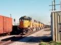 UP_6015_South_Hillsboro_TX_09-16-89