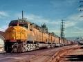 UP_6931_West_Riverside_CA_02-71