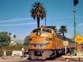 UP_959_West_Riverside_CA_02-71