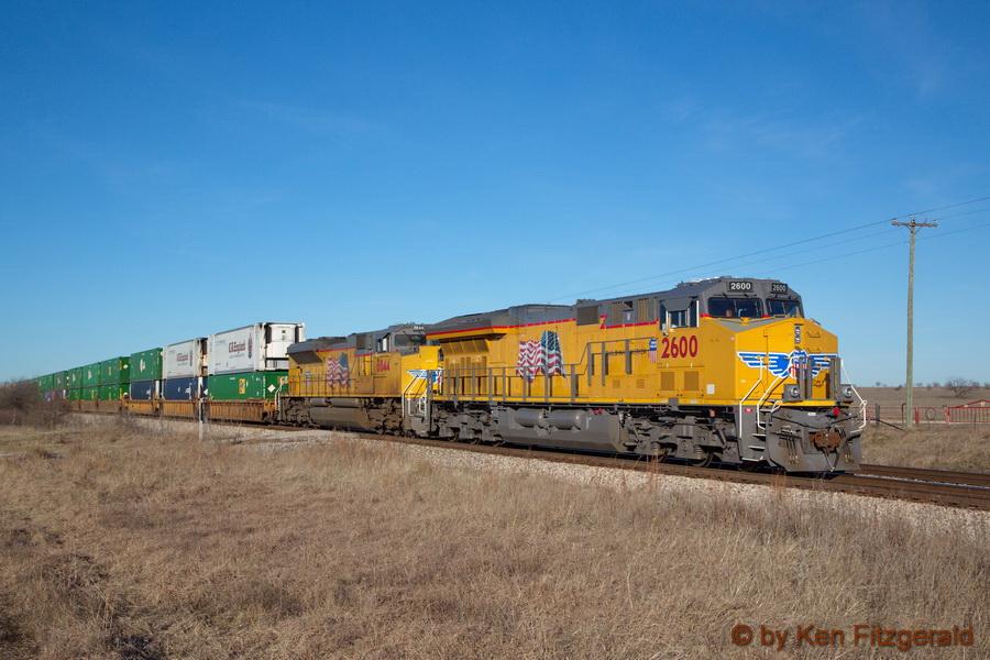 9K5C4825