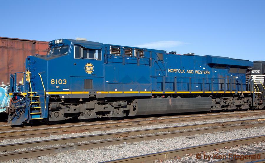 9K5C4858